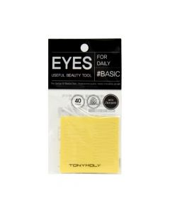 Double Eyelid Tape Basic