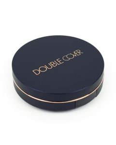 DOUBLE COVER PACT 01