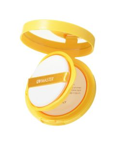 UV MASTER Mild Sun Cushion