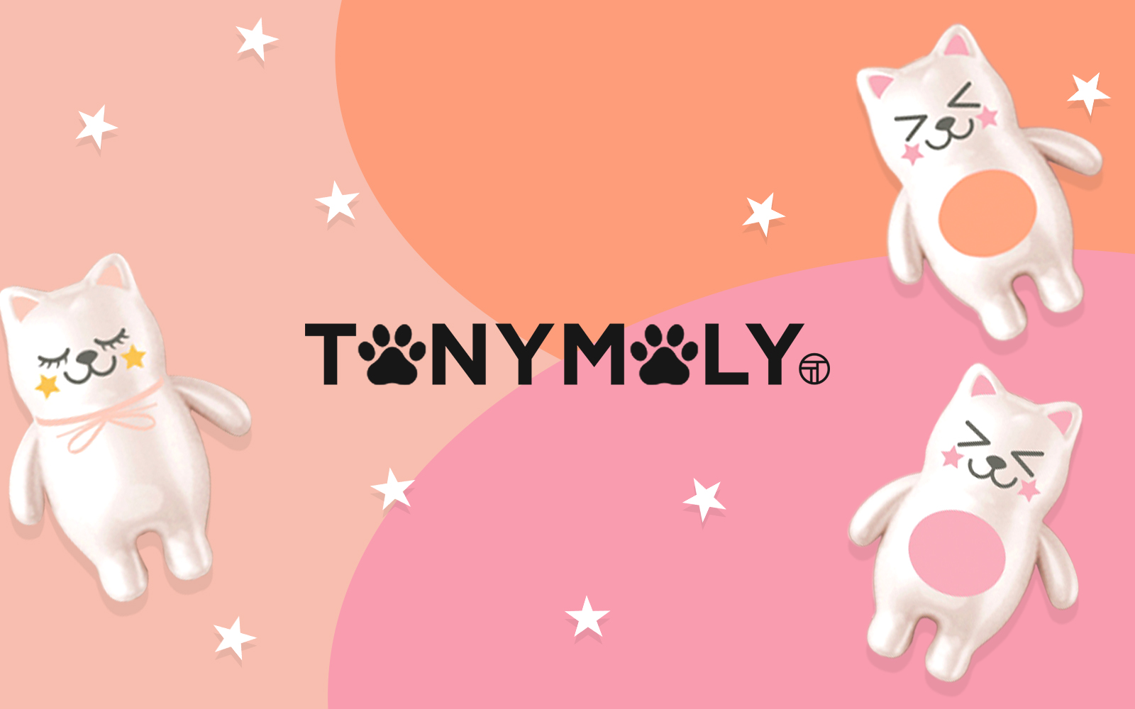 5f9e3418c38 Welcome TONYMOLY Philippines Online Shop